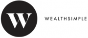 [image] wealthsimple logo