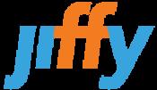 [image] jiffy logo
