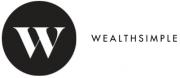 [image] wealthsimple logo